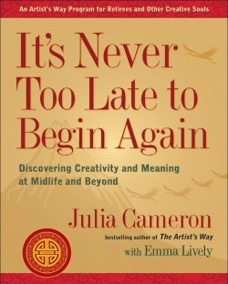 its_never_too_late_cover_480-250x312
