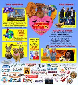 southwest-pet-rescue-flyer