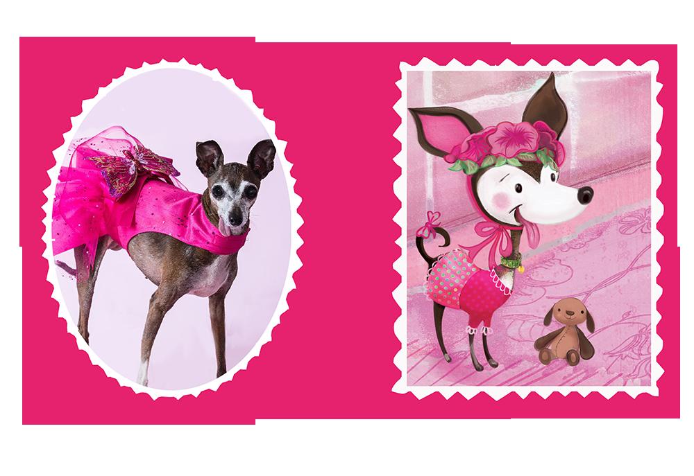 doggy-diva-miss-Olive-profile