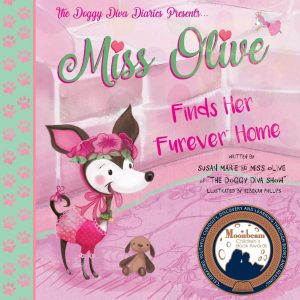 miss-olice-finds-her-furever-home-cover