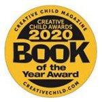 2020 Book of the Year Award