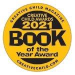 2021 Book of the Year Award