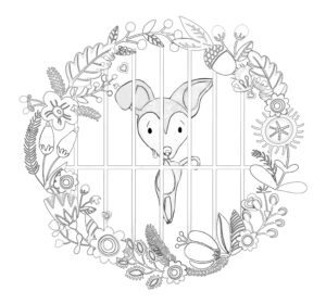 DoggyDiva-COLORINGBOOK copy